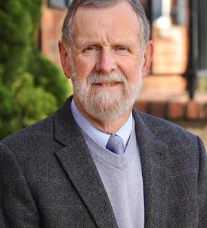Henry G. Garrard III