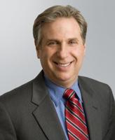 Henry J. Leibowitz