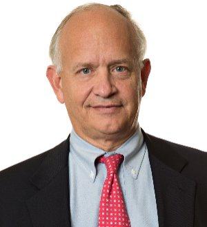 Henry N. Nassau's Profile Image