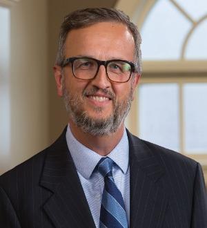 Henry P. Najdeski's Profile Image