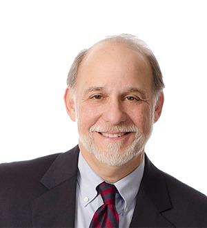 Herbert E. Gerson's Profile Image