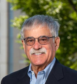 Image of Herbert Goldman
