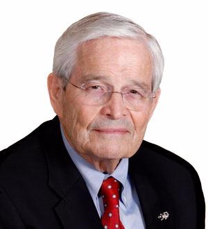 Herbert L. Allen's Profile Image