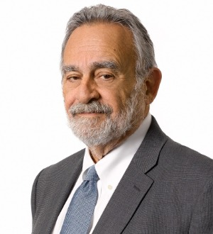Herbert L. Greenman's Profile Image