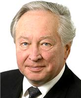 Herbert Palmberger