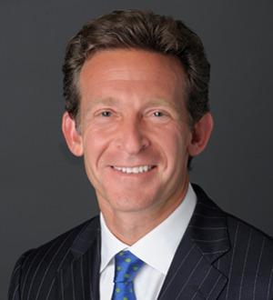Herbert S. Washer's Profile Image