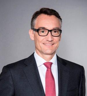 Hermann Waldhauser