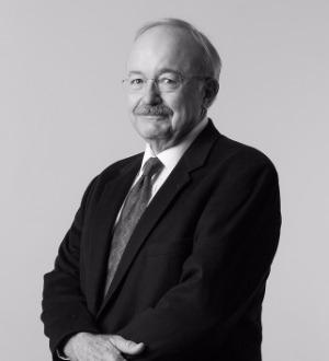 Herrick K. Lidstone, Jr.
