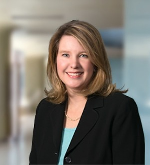 Hillary B. Crabtree's Profile Image
