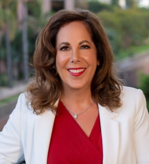 Image of Hillary Bibicoff