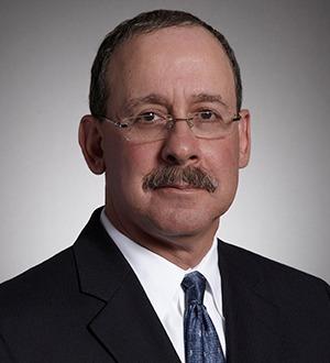 Hillel T. Cohn's Profile Image