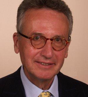 Image of Hilmar Raeschke-Kessler
