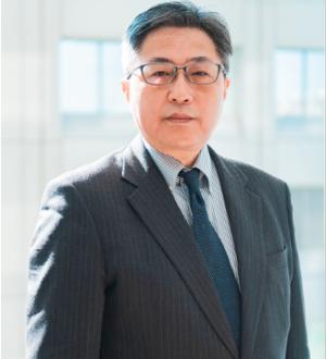 Hiroki Mori
