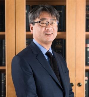 Hiroshi Nakamitsu