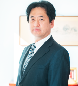 Hisashi Miyatsuka