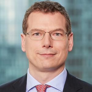 Holger Hofmeister