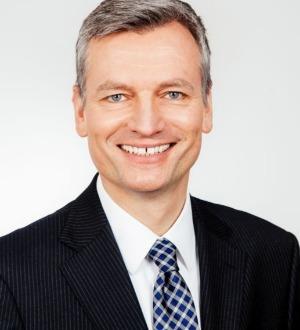 Image of Holger Jakob
