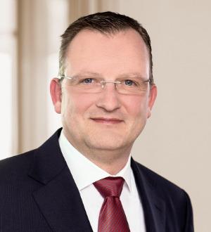 Holger Rhode