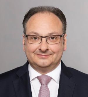 Holger Stappert