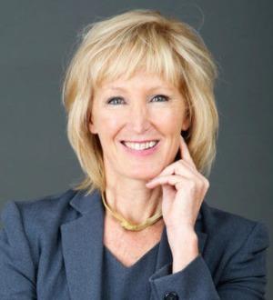 Image of Hollie Lynn Wieland