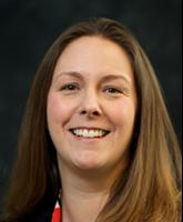 Hope F. Rosen's Profile Image