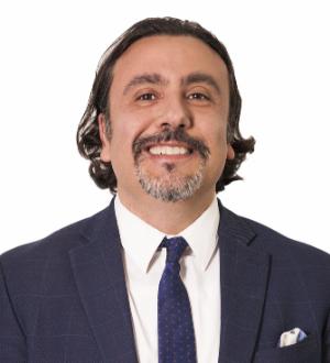 Image of Horacio-José Alonso Vidal
