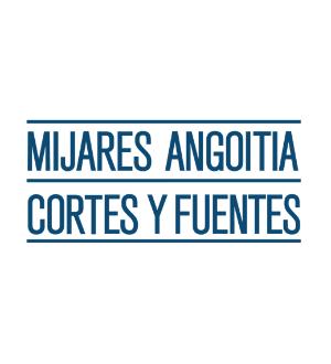 Horacio M. de Uriarte Flores