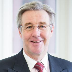 Horst Gieseke