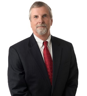 Howard A. VanDine's Profile Image