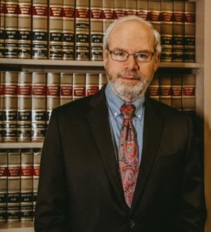 Howard Bruce Klein's Profile Image