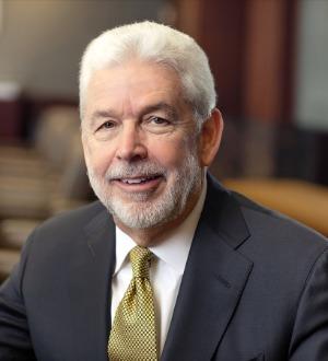 Howard E. Sinor's Profile Image
