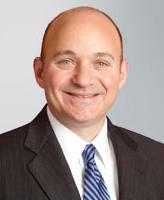 Howard J. Beber