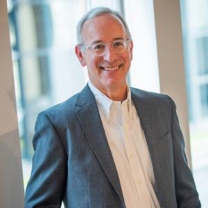 Howard J. Davis's Profile Image