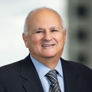 Howard J. Kirschbaum