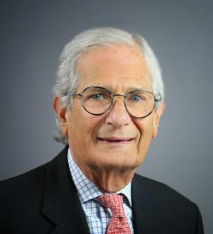 Howard L. Bernstein