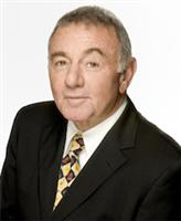 Howard L. Weitzman