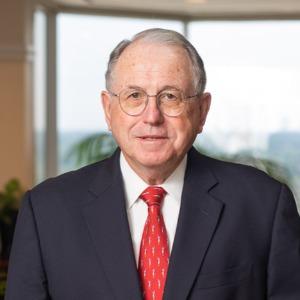 Howard L. Williams's Profile Image