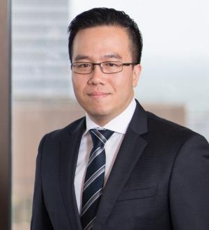 Howard Lithaw Lim