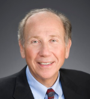 Image of Howard M. Rittberg