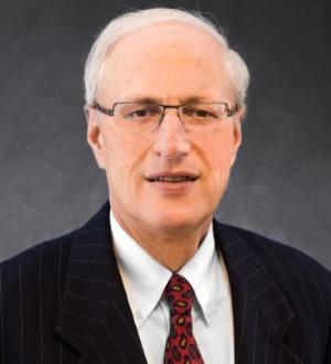 Howard M. Rosen