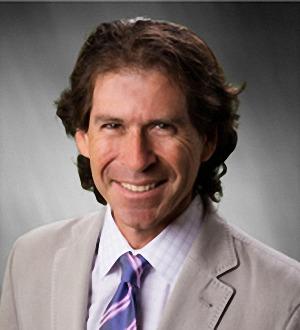 Howard M. Srebnick's Profile Image
