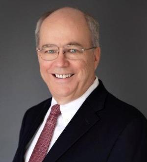 Howard O. Hagen's Profile Image
