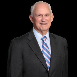 Hugh F. Bangasser
