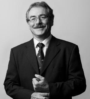 Hugh H. Claxton