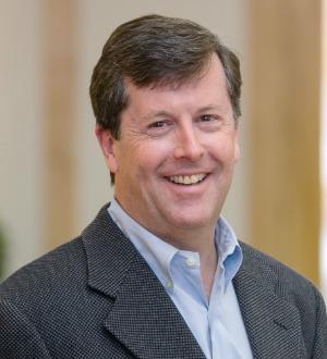 Hugh J. O'Halloran's Profile Image
