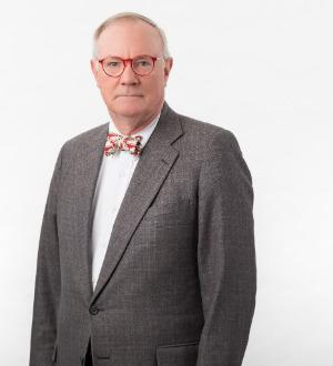 Hugh T. Antrim's Profile Image