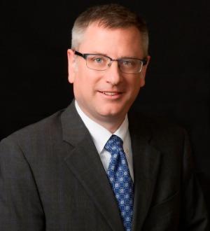 Hugh W. Gill's Profile Image