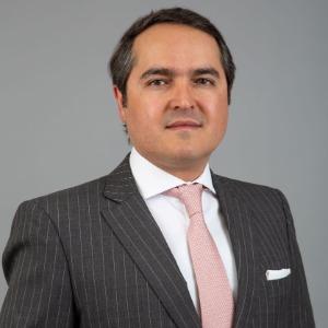 Hugo López Coll