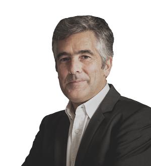 Hugues Pélissier