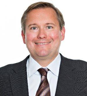 Ian A. Hartman's Profile Image